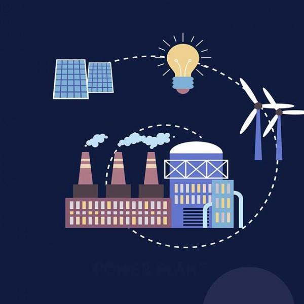 Nobins-industrie-et-energie_1